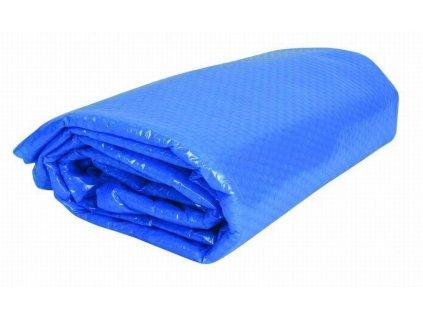 30159 solarni bublinkova folie modra 180 mic