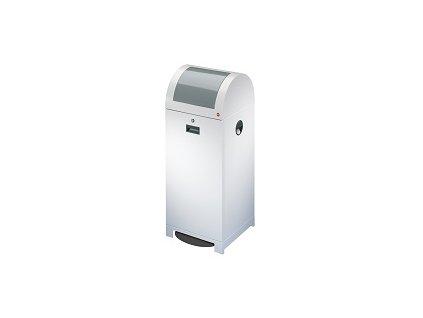 38564 profiline wsb 70p velkoobjemova nadoba na odpad