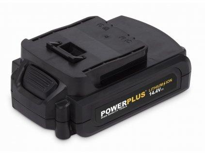 47981 103 078 06 baterie pro powx0044li a powx00592