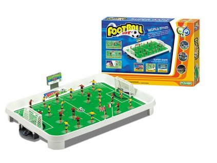 48475 1 hra g21 deskovy fotbal velky