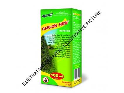 50823 agro garlon new 1l herbicid