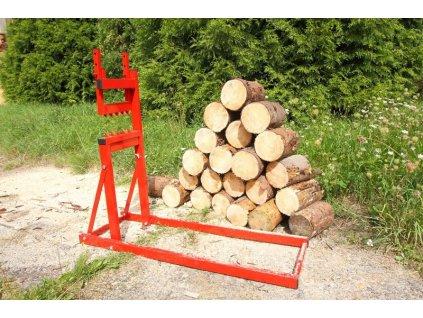 53922 profiholder stojan na rezani dreva
