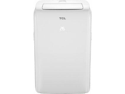 55254 mobilni klimatizace tcl tac 12cp k