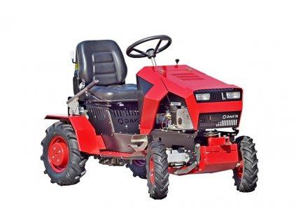63827 panter fd 5 malotraktor