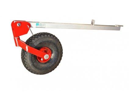 63962 transportni kolo pro diskove seceni panter dzs 125