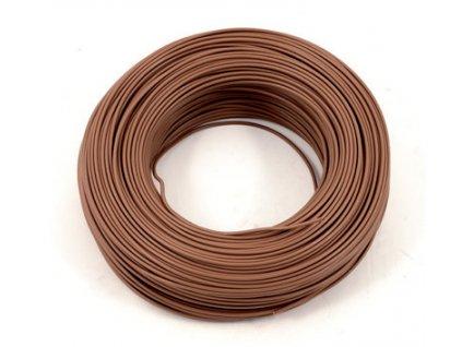 75326 zcs kabel 500m prm 3 0mm