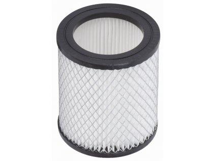 77663 powx300b hepa filtr pro powx300