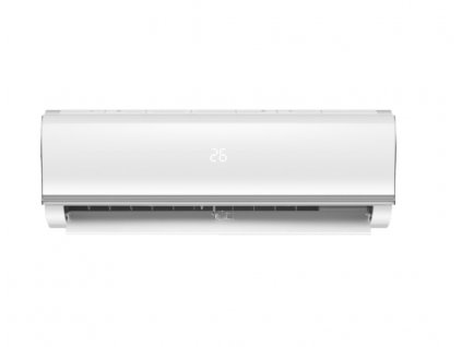 81065 klimatizace midea comfee msaf5 12hrdn8 qe set quick 11000 btu do 41 m2 wifi vytapeni odvlhcovani