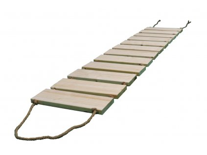 83051 zahonovy chodnik lanitplast tapik 80
