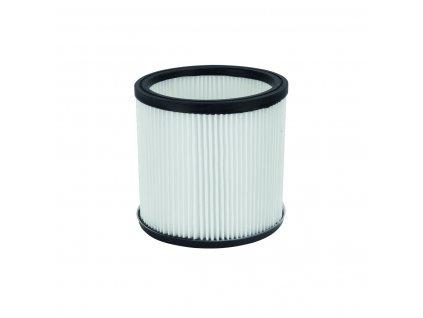 92150 scheppach heppa filtr pro nts 16