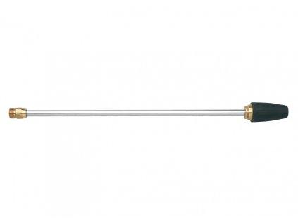 94116 michelin rotacni tryska pro mpx 150 hl