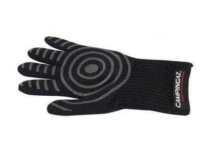 96078 campingaz prstova grilovaci rukavice
