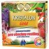 19901 kristalon gold 0 5 kg