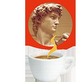 manaresicaffe