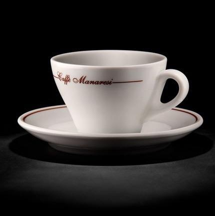 Manaresi hrníčky na kávu