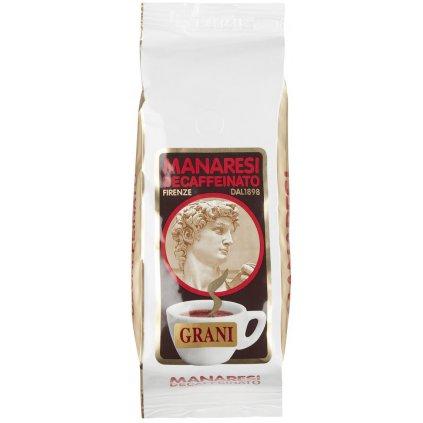 manaresi bezkofejnova kava 4