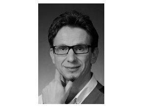 Petr Karkovsky