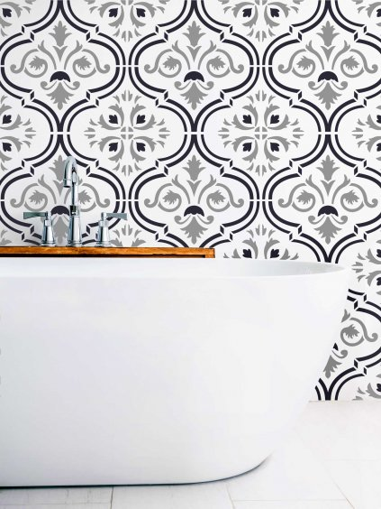 sablona dlazdice venezia koupelna shoptet