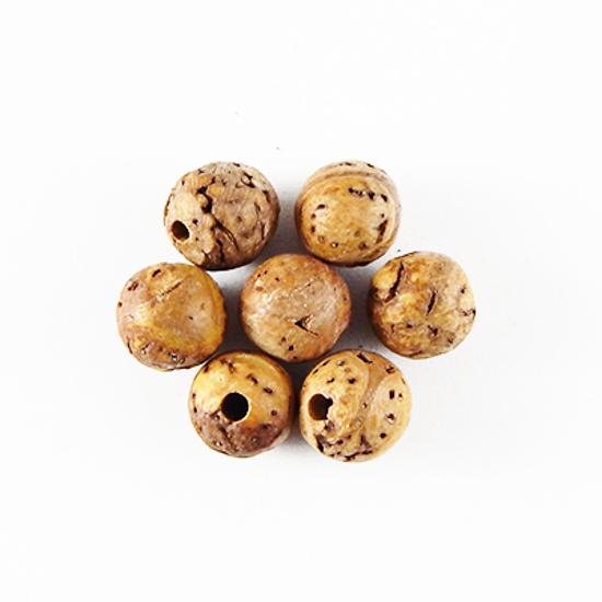 0004040_bodhi-seed-beads_550