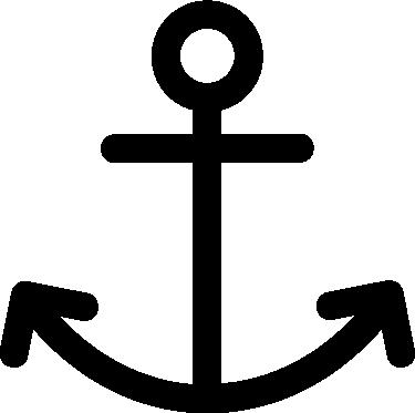 5f735cebdc2c25197af1a75504eb114f