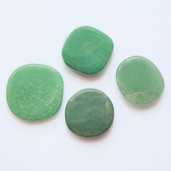 avanturin-zeleny-placicka-12