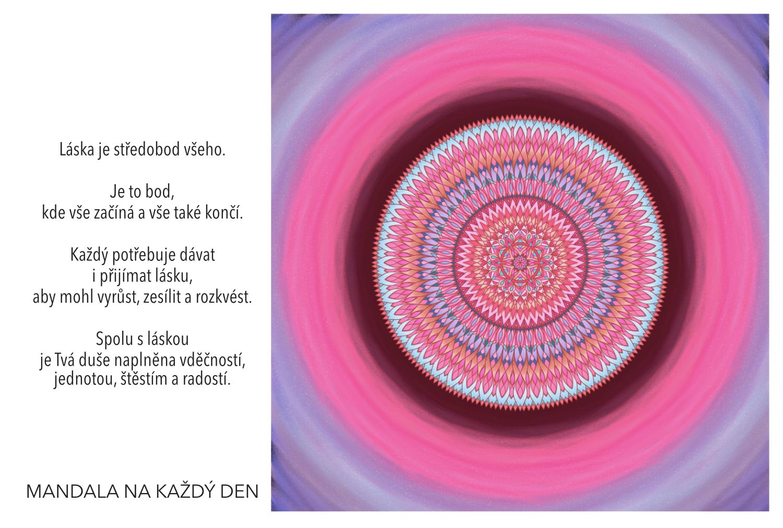 mandala_06102021