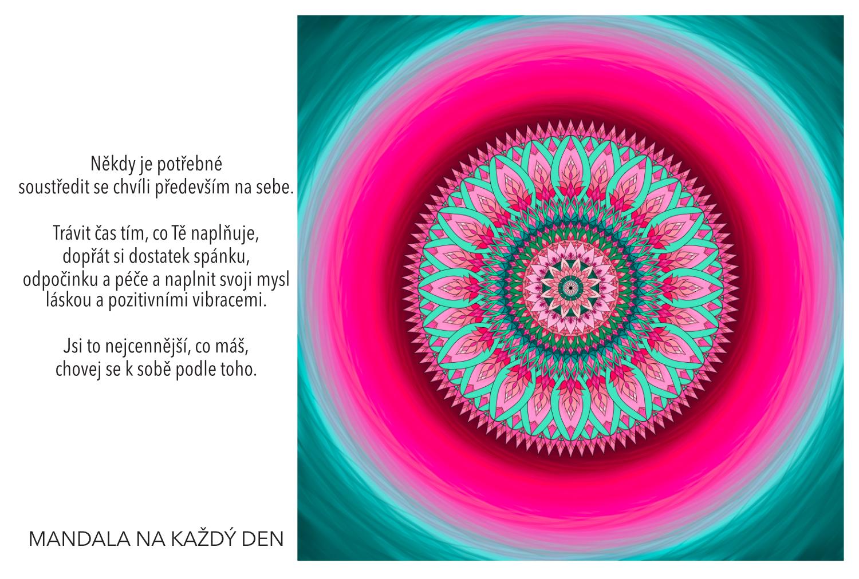 mandala_08092021