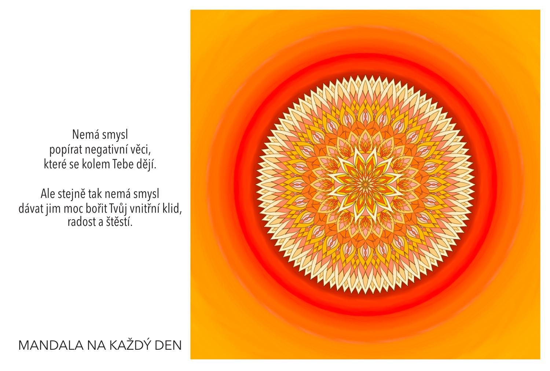mandala_13092021