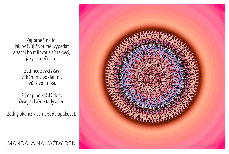 mandala_14102021