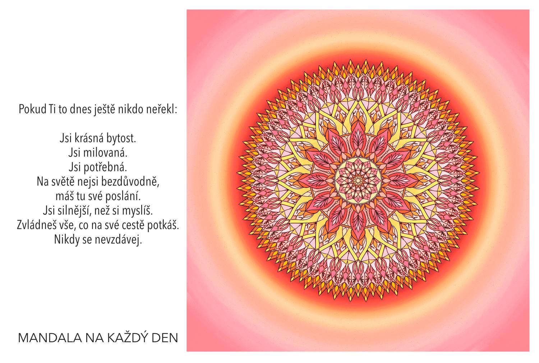 mandala_15082021_malý