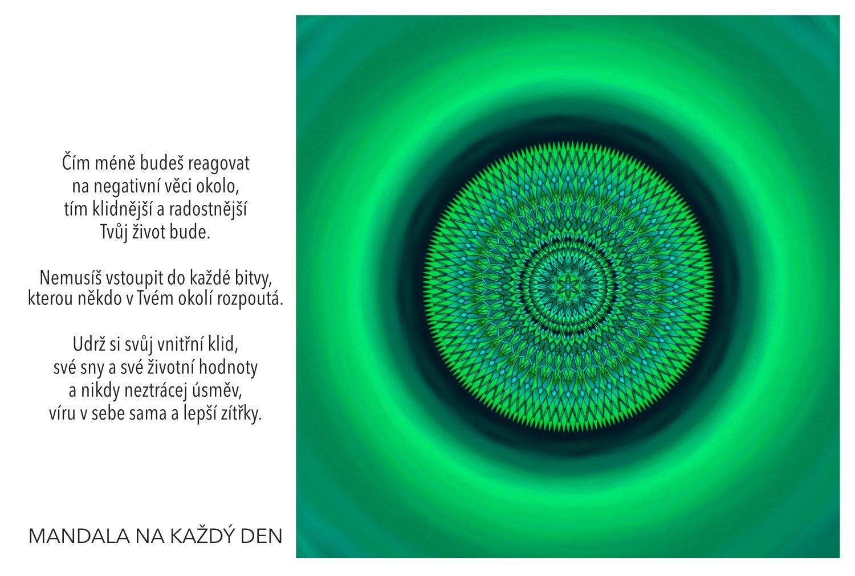 mandala_20092021