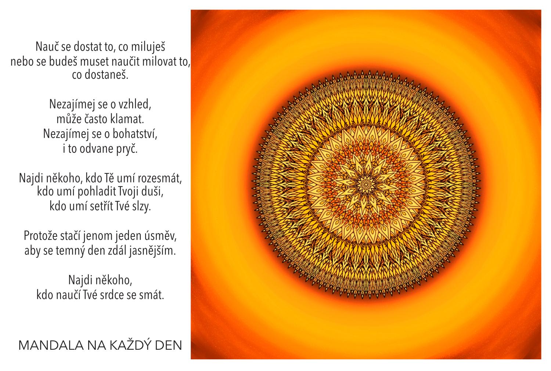 mandala_22082021