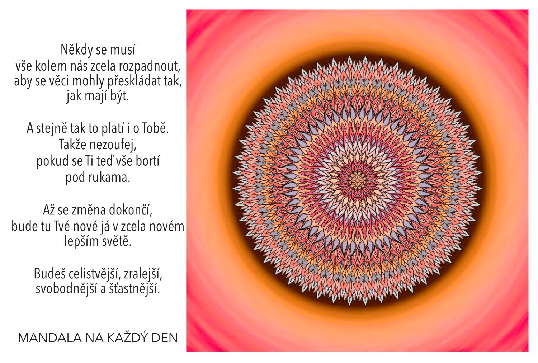 mandala_23082021
