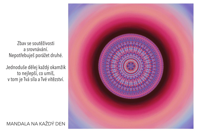 mandala_23092021