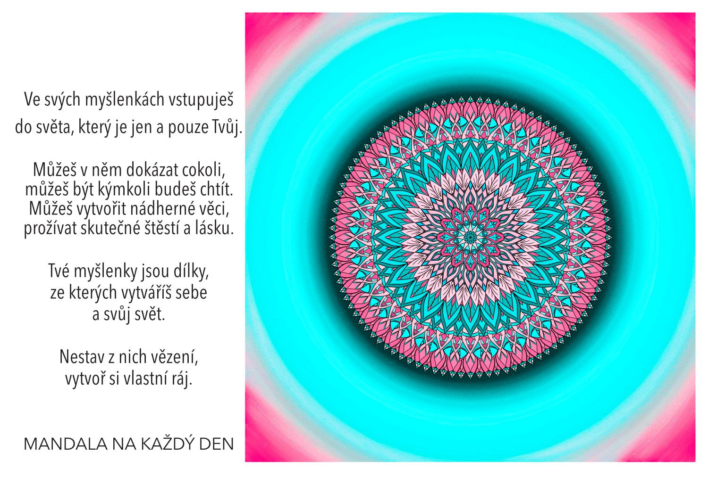 mandala_26072021_malý