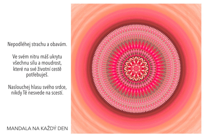 mandala_26082021