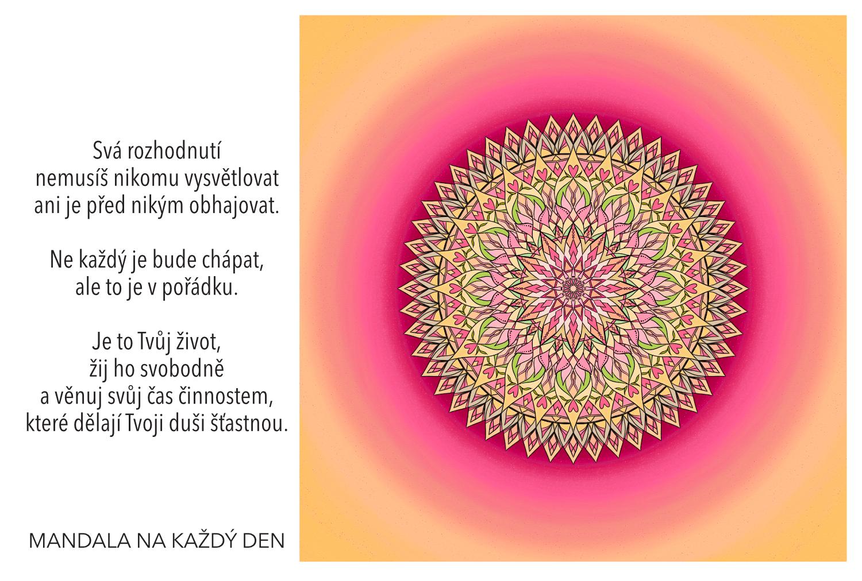 mandala_29072021_malý
