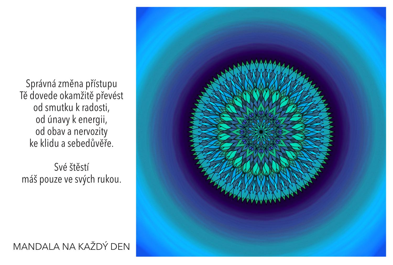 mandala_30082021