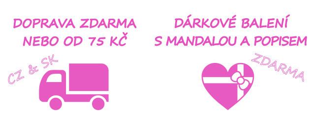 ikona-doprava-darkovebaleni