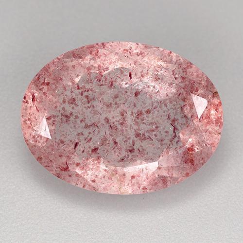 strawberry-quartz-gem-527525a