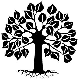 strom života_1