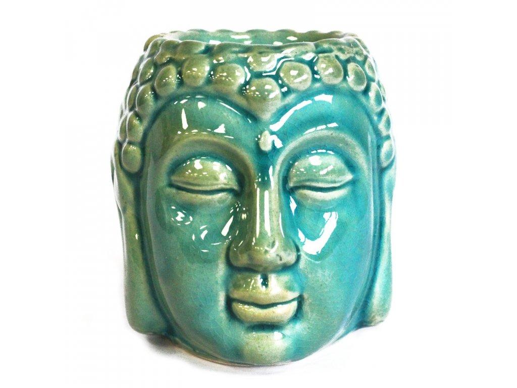 buddhamodrý2