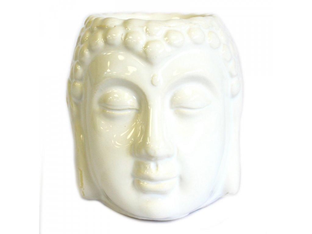 buddhabílá