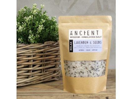 lavender seeds2