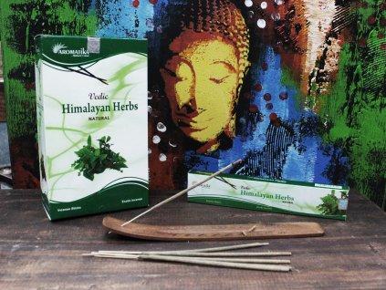 himalájské byliny2