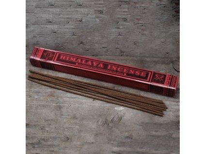 himalájská rudá2