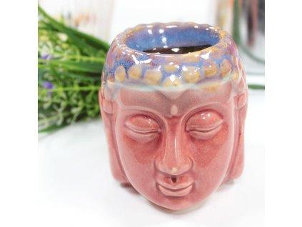 buddharůžová2
