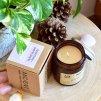 Aromaterapeutická sójová svíčka PRO CHVÍLE VÁŠNĚ