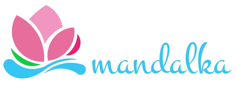 Obchodík Mandalka