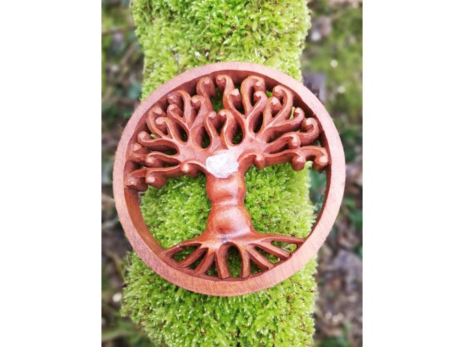 strom zivota 1